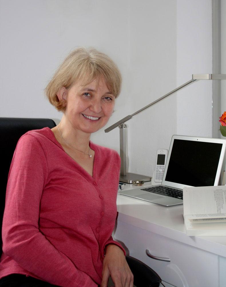 LifeChanges Life Changes Praxis für lösungsorientierte Beratung Dr. Monika Bourmer